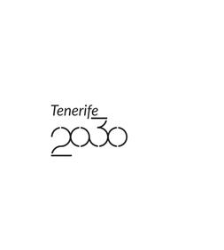 Tenerife_2030