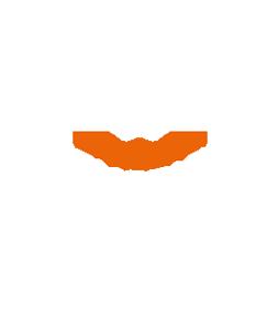 Tenerife_Film_commision