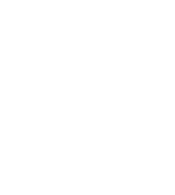 aula_de_cine