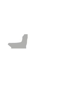 charlas-de-cine