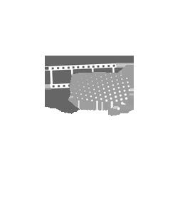 cine+comics