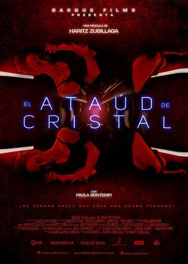 el_ataud_de_cristal-428167040-large