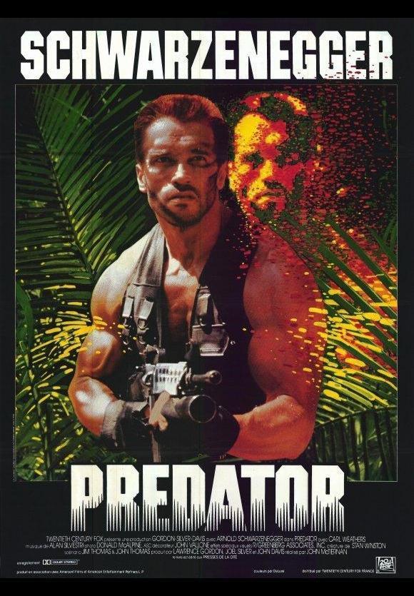 predator-809928908-large