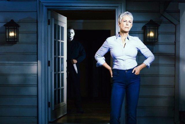 """John Carpenter Está Muy Implicado Con La Secuela De """"La Noche De Halloween"""""""