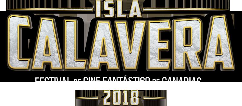 Image result for FESTIVAL ISLA CALAVERA 2018