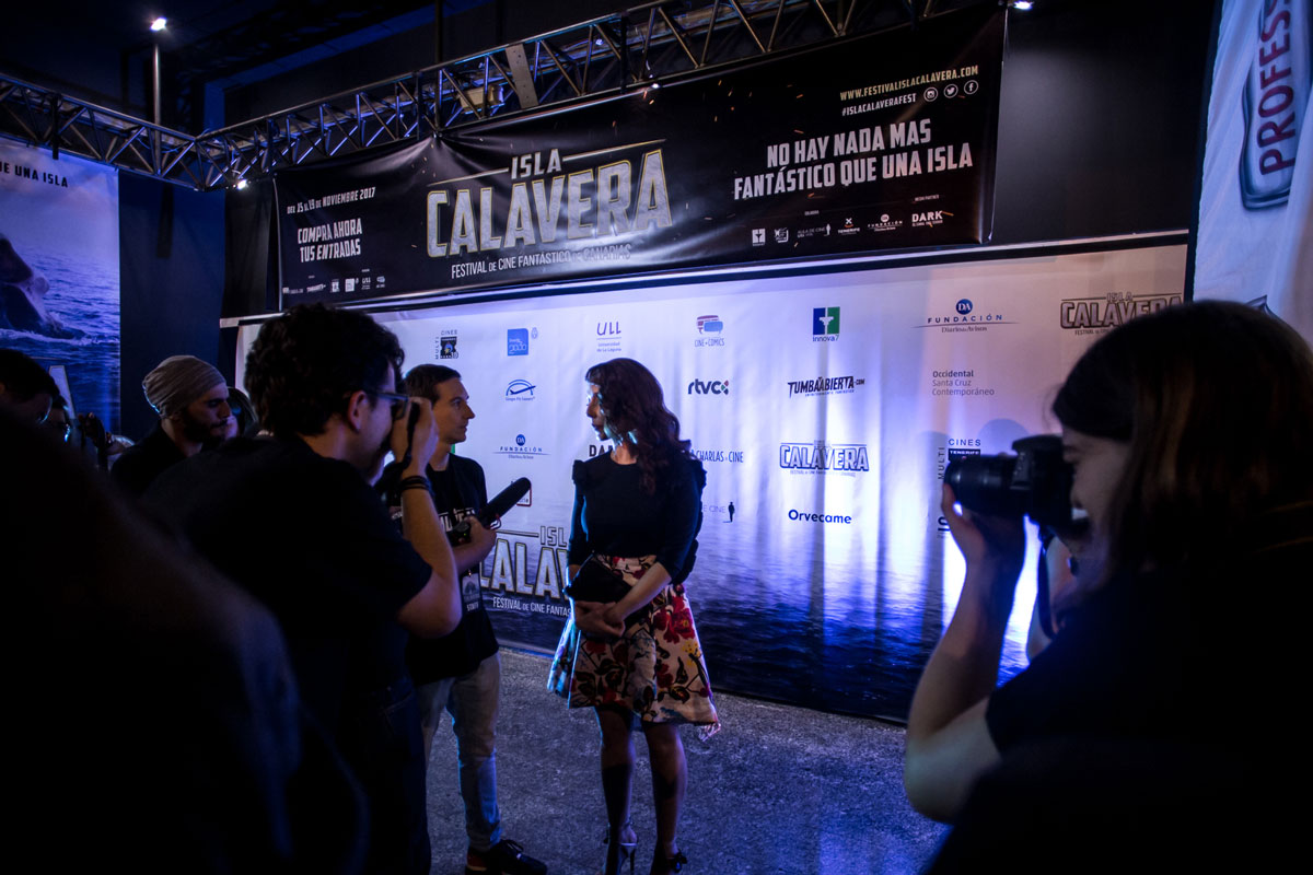 isla_calavera_photocall