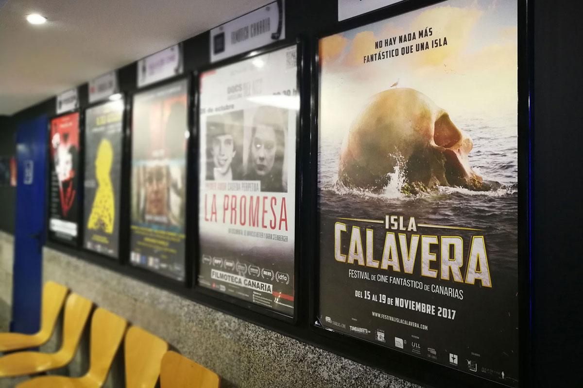 poster_isla_calavera2