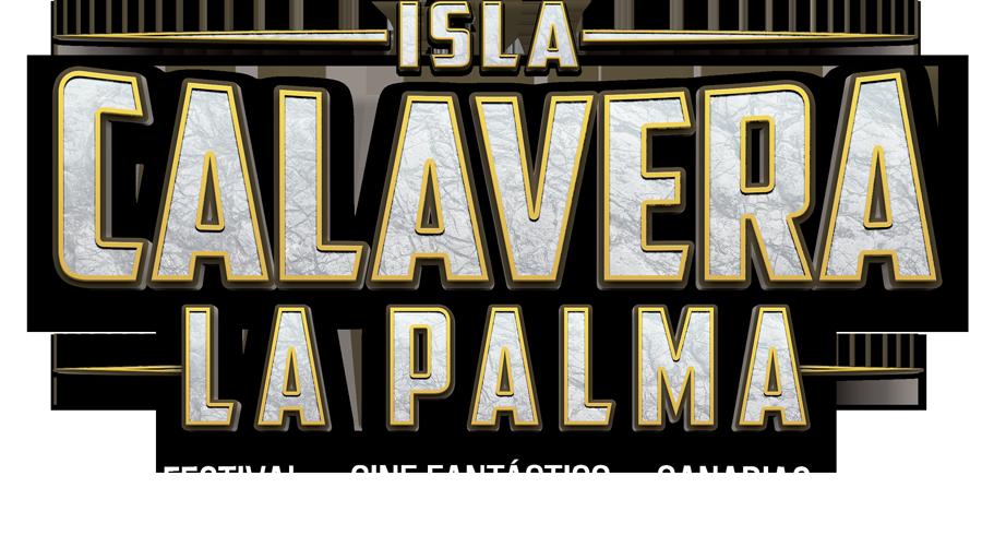 ISLA CALAVERA | Edición La Palma