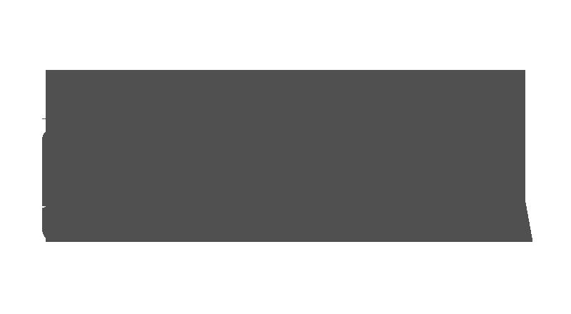 Asociación Cultural ISLA CALAVERA