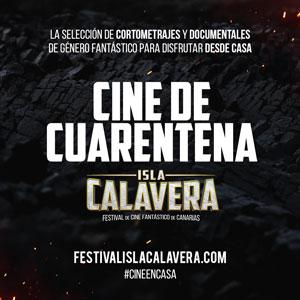 Cine fantástico, terror, ciencia-ficción... recomendaciones, noticias, etc - Página 14 BANNER-CINE-DE-CUARENTENA-300x300-1