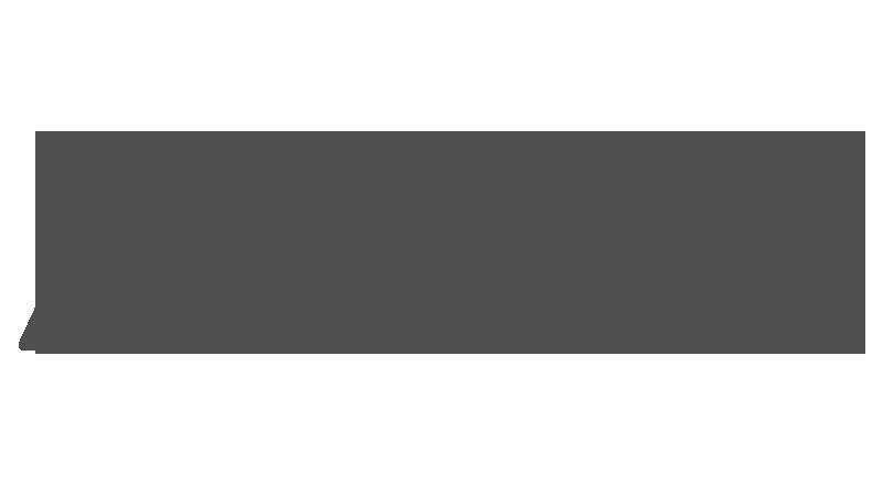 AS Agencia de Publicidad
