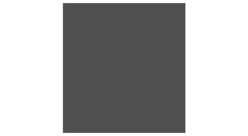 Ayuntamiento San Cristóbal de La Laguna