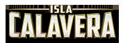 ISLA CALAVERA · Festival de Cine Fantástico de Canarias