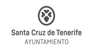 Ayto_santa_cruz_de_tenerife