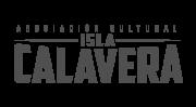 asociacion-cultural_isla_calavera