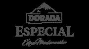 cerveza_dorada_especial