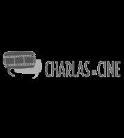 Asociación Cultural CHARLAS DE CINE