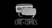 cine_mas_comics