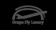 fly_luxury