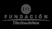 fundacion_diario_de_avisos