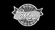 ksa_mario