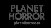 planet_horror