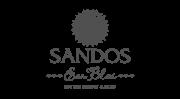 sandos_san_blas