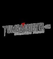TumbaAbierta.com
